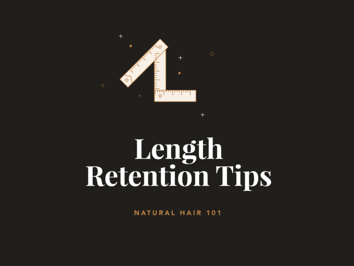 180621Retention_Thumbnails@2x