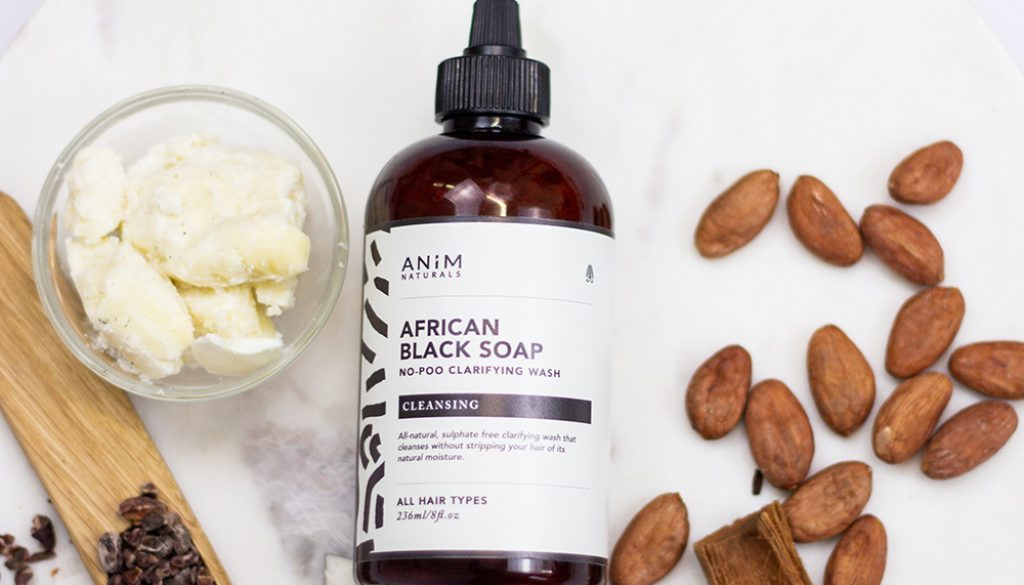 African-Black-Soap-Shampoo