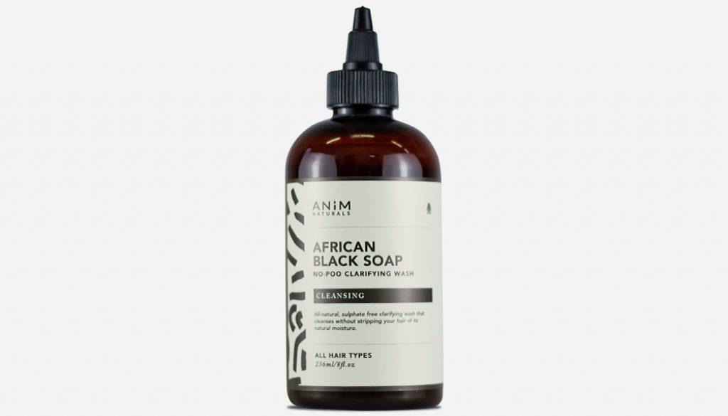 African-Black-Soap-Shampoo