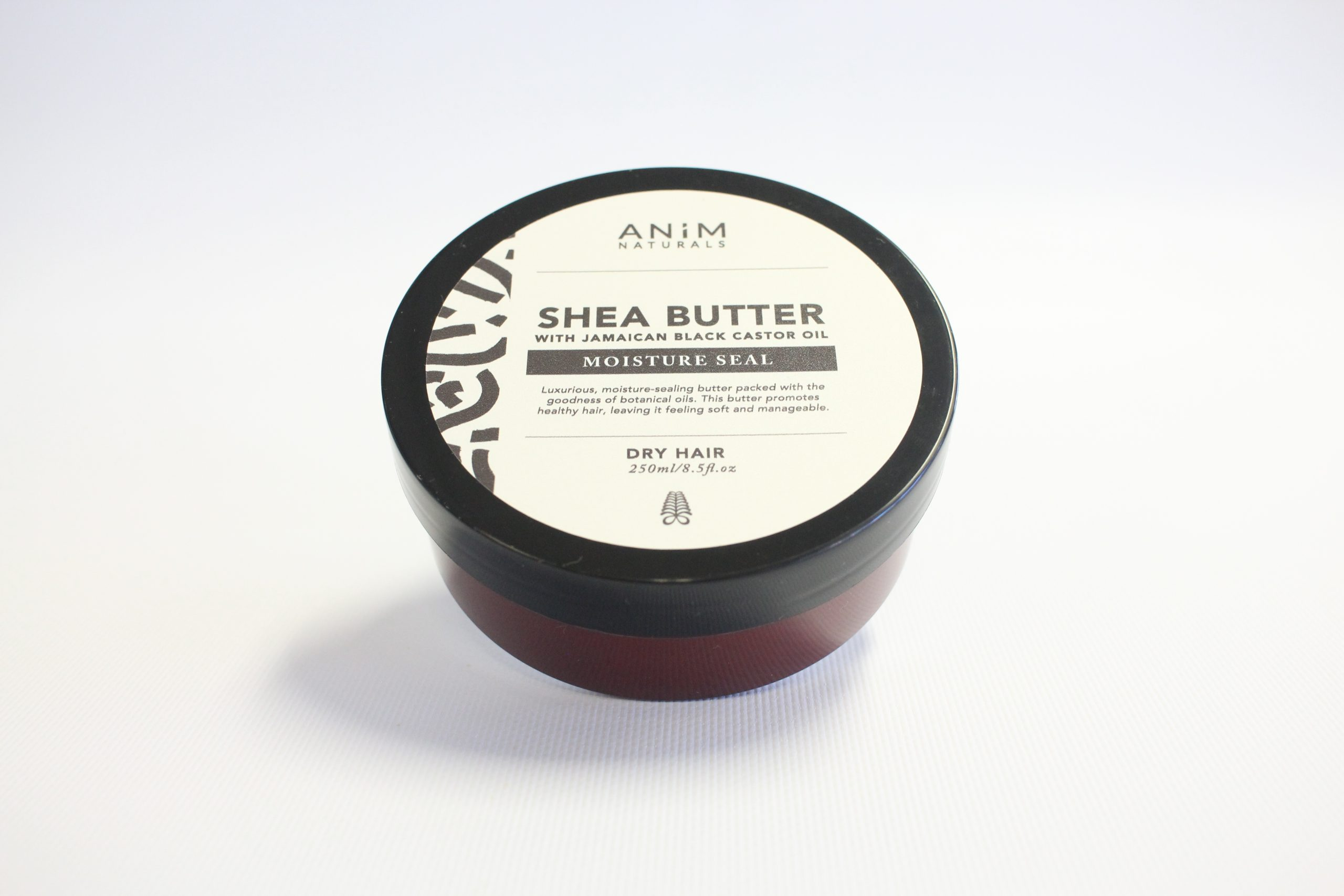 shea-butter-with-jbco-2