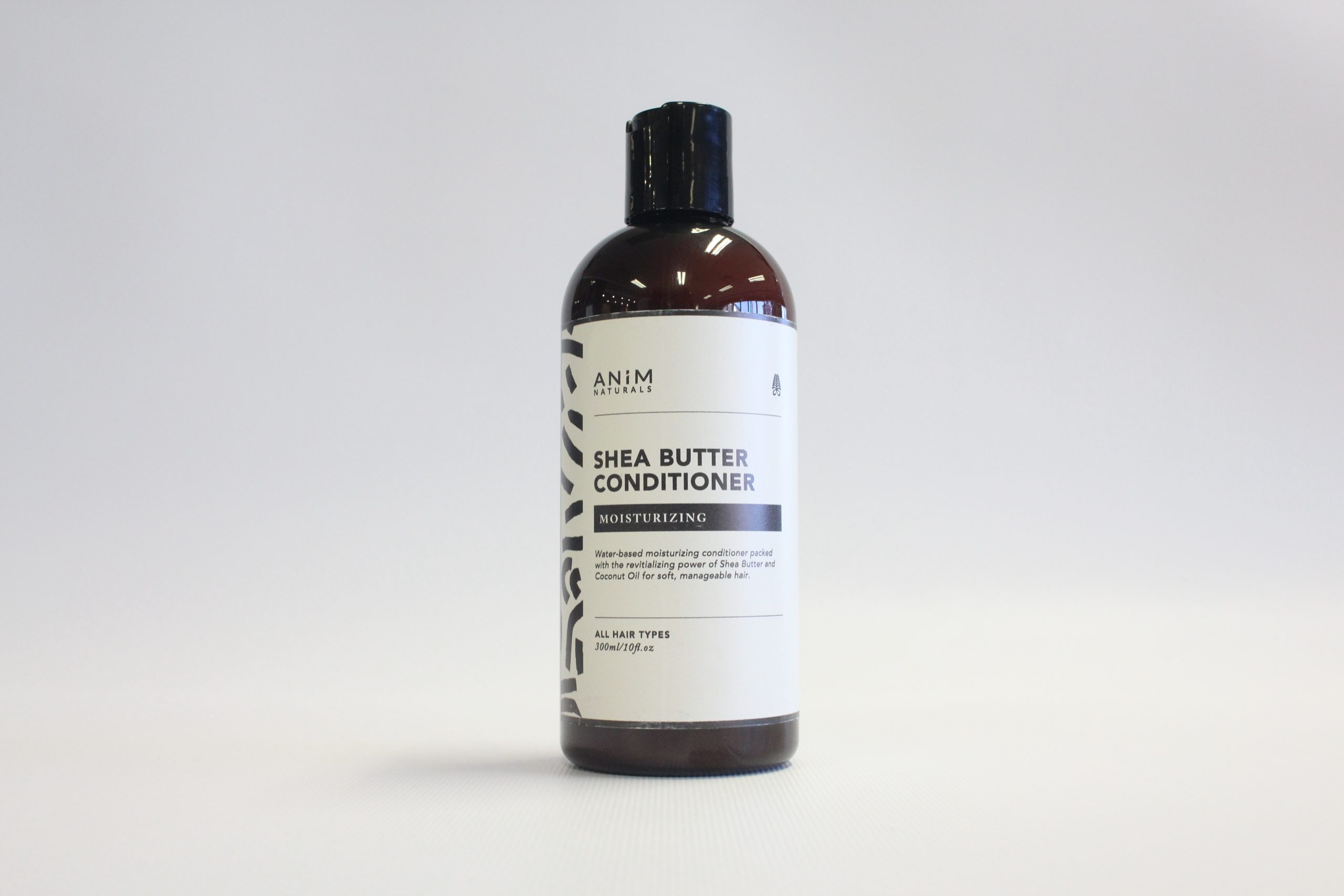 shea-butter-conditioner