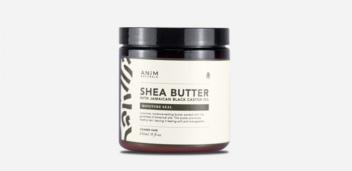Shea-Butter-with-Jamaican-black-Castor-oil