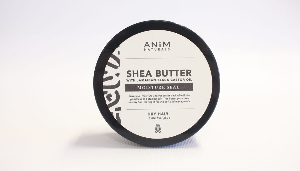 Shea-butter-with-JBCO