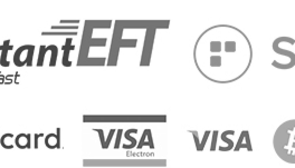 Payment-options2