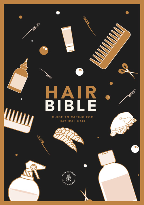 hairbible-1