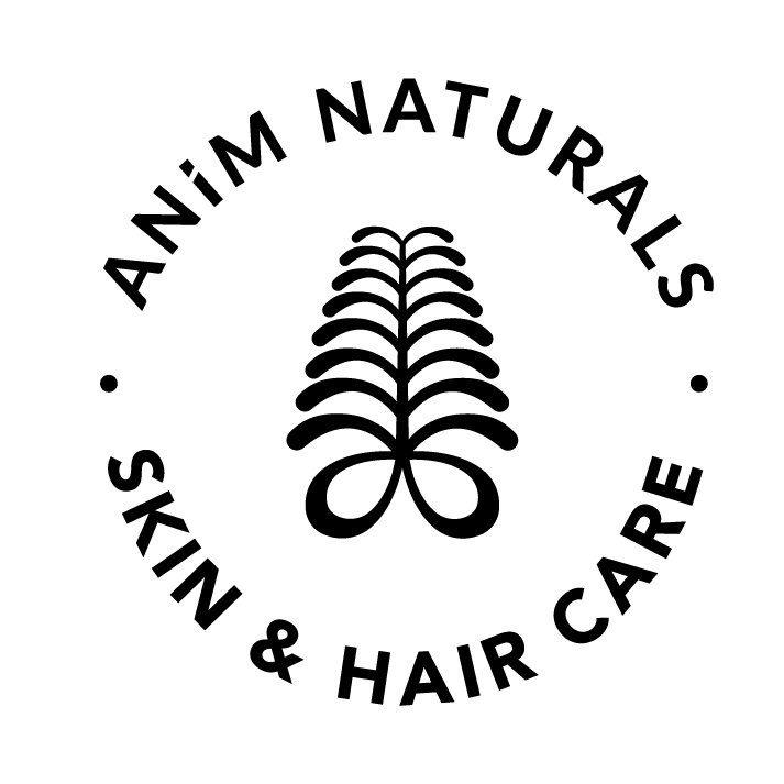ANiM Naturals